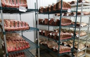 Dry-Aging_beef