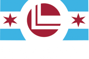 L&L Packing Company Chicago, IL